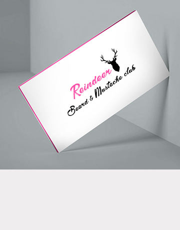 The home of trade printing tradeprint triplex business cards colourmoves