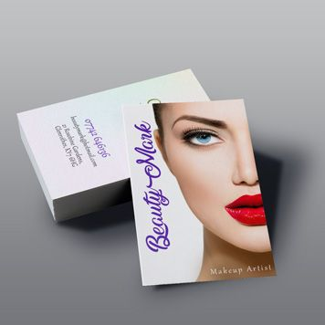 Creative Business Card images